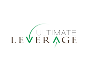 Ultimate Leverage